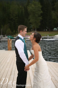 wpid-Dax-Photography-Wedding-In-Priest-Lake-Washington-Missoula-Photographer-0257.jpg