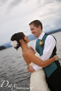 wpid-Dax-Photography-Wedding-In-Priest-Lake-Washington-Missoula-Photographer-0299.jpg