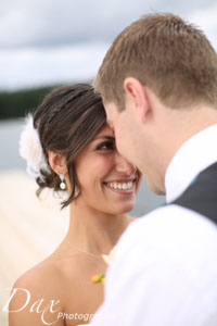 wpid-Dax-Photography-Wedding-In-Priest-Lake-Washington-Missoula-Photographer-0311.jpg