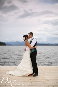 wpid-Dax-Photography-Wedding-In-Priest-Lake-Washington-Missoula-Photographer-0344.jpg