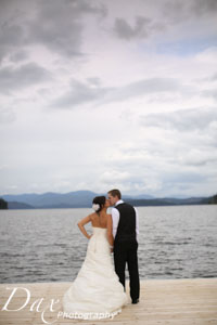wpid-Dax-Photography-Wedding-In-Priest-Lake-Washington-Missoula-Photographer-0380.jpg