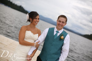 wpid-Dax-Photography-Wedding-In-Priest-Lake-Washington-Missoula-Photographer-0412.jpg