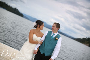 wpid-Dax-Photography-Wedding-In-Priest-Lake-Washington-Missoula-Photographer-0439.jpg
