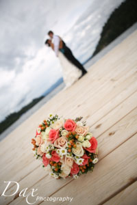 wpid-Dax-Photography-Wedding-In-Priest-Lake-Washington-Missoula-Photographer-0543.jpg