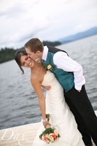 wpid-Dax-Photography-Wedding-In-Priest-Lake-Washington-Missoula-Photographer-0593.jpg