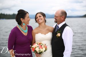 wpid-Dax-Photography-Wedding-In-Priest-Lake-Washington-Missoula-Photographer-0626.jpg