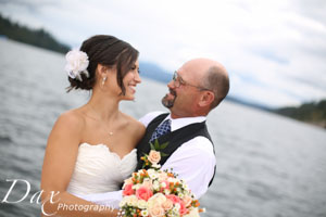wpid-Dax-Photography-Wedding-In-Priest-Lake-Washington-Missoula-Photographer-0663.jpg