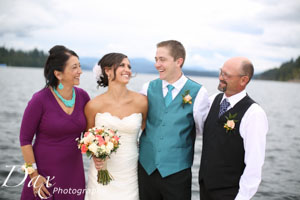 wpid-Dax-Photography-Wedding-In-Priest-Lake-Washington-Missoula-Photographer-0767.jpg