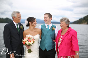 wpid-Dax-Photography-Wedding-In-Priest-Lake-Washington-Missoula-Photographer-0814.jpg