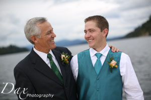 wpid-Dax-Photography-Wedding-In-Priest-Lake-Washington-Missoula-Photographer-0940.jpg