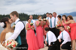 wpid-Dax-Photography-Wedding-In-Priest-Lake-Washington-Missoula-Photographer-1514.jpg