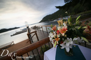 wpid-Dax-Photography-Wedding-In-Priest-Lake-Washington-Missoula-Photographer-4242.jpg