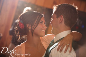 wpid-Dax-Photography-Wedding-In-Priest-Lake-Washington-Missoula-Photographer-5383.jpg