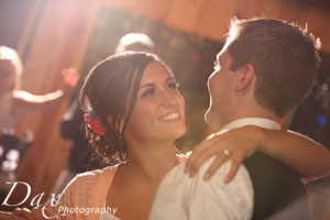 wpid-Dax-Photography-Wedding-In-Priest-Lake-Washington-Missoula-Photographer-5387.jpg