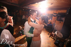 wpid-Dax-Photography-Wedding-In-Priest-Lake-Washington-Missoula-Photographer-5459.jpg