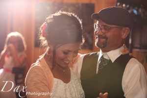 wpid-Dax-Photography-Wedding-In-Priest-Lake-Washington-Missoula-Photographer-5595.jpg