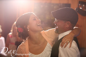 wpid-Dax-Photography-Wedding-In-Priest-Lake-Washington-Missoula-Photographer-5601.jpg