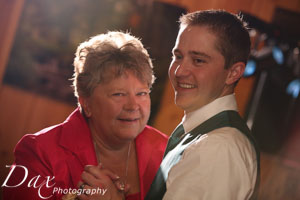 wpid-Dax-Photography-Wedding-In-Priest-Lake-Washington-Missoula-Photographer-5715.jpg