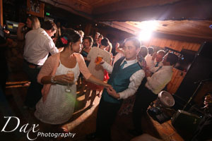 wpid-Dax-Photography-Wedding-In-Priest-Lake-Washington-Missoula-Photographer-5989.jpg