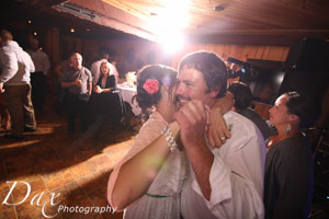 wpid-Dax-Photography-Wedding-In-Priest-Lake-Washington-Missoula-Photographer-6946.jpg