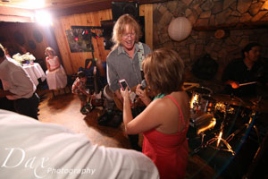 wpid-Dax-Photography-Wedding-In-Priest-Lake-Washington-Missoula-Photographer-7104.jpg