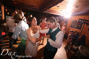 wpid-Dax-Photography-Wedding-In-Priest-Lake-Washington-Missoula-Photographer-7121.jpg