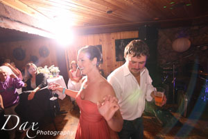 wpid-Dax-Photography-Wedding-In-Priest-Lake-Washington-Missoula-Photographer-7149.jpg