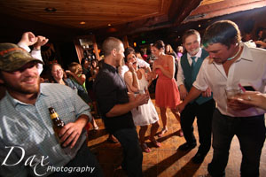 wpid-Dax-Photography-Wedding-In-Priest-Lake-Washington-Missoula-Photographer-7366.jpg