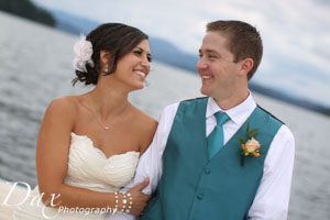 wpid-Dax-Photography-Wedding-In-Priest-Lake-Washington-Missoula-Photographer-0445.jpg