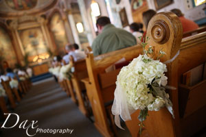 wpid-Missoula-wedding-photography-the-mansion-dax-photographers-98931.jpg