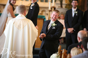wpid-Missoula-wedding-photography-the-mansion-dax-photographers-00061.jpg