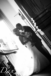 wpid-Missoula-wedding-photography-the-mansion-dax-photographers-05941.jpg