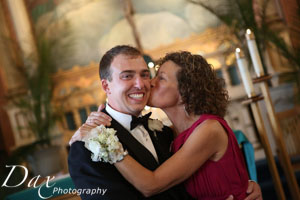 wpid-Missoula-wedding-photography-the-mansion-dax-photographers-09641.jpg