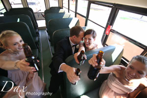 wpid-Missoula-wedding-photography-the-mansion-dax-photographers-19051.jpg