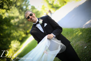 wpid-Missoula-wedding-photography-the-mansion-dax-photographers-21591.jpg