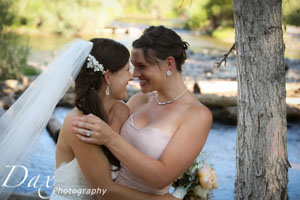 wpid-Missoula-wedding-photography-the-mansion-dax-photographers-31941.jpg