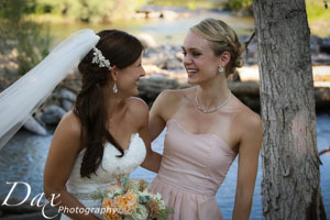 wpid-Missoula-wedding-photography-the-mansion-dax-photographers-33411.jpg