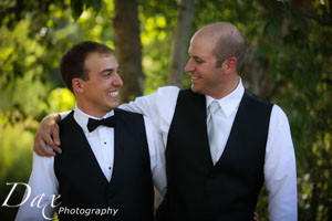 wpid-Missoula-wedding-photography-the-mansion-dax-photographers-40051.jpg