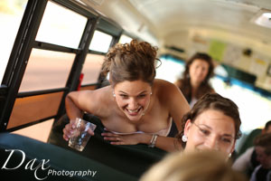 wpid-Missoula-wedding-photography-the-mansion-dax-photographers-42731.jpg