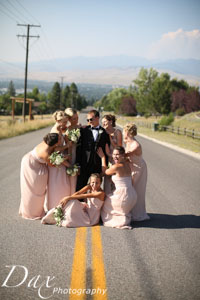wpid-Missoula-wedding-photography-the-mansion-dax-photographers-45741.jpg