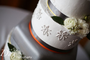 wpid-Missoula-wedding-photography-the-mansion-dax-photographers-47241.jpg