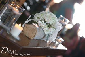 wpid-Missoula-wedding-photography-the-mansion-dax-photographers-47761.jpg