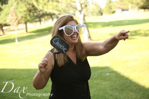wpid-Missoula-wedding-photography-the-mansion-dax-photographers-54021.jpg
