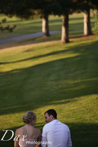 wpid-Missoula-wedding-photography-the-mansion-dax-photographers-62641.jpg