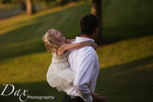 wpid-Missoula-wedding-photography-the-mansion-dax-photographers-64071.jpg