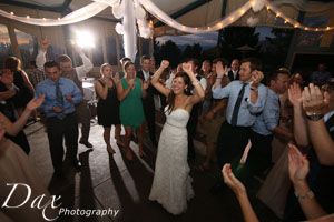 wpid-Missoula-wedding-photography-the-mansion-dax-photographers-85141.jpg