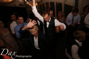 wpid-Missoula-wedding-photography-the-mansion-dax-photographers-96601.jpg