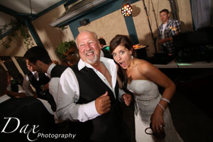 wpid-Missoula-wedding-photography-the-mansion-dax-photographers-98441.jpg