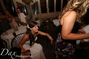 wpid-Missoula-wedding-photography-the-mansion-dax-photographers-0123.jpg