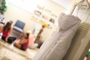 wpid-Missoula-wedding-photography-heritage-hall-dax-photographers-9188.jpg